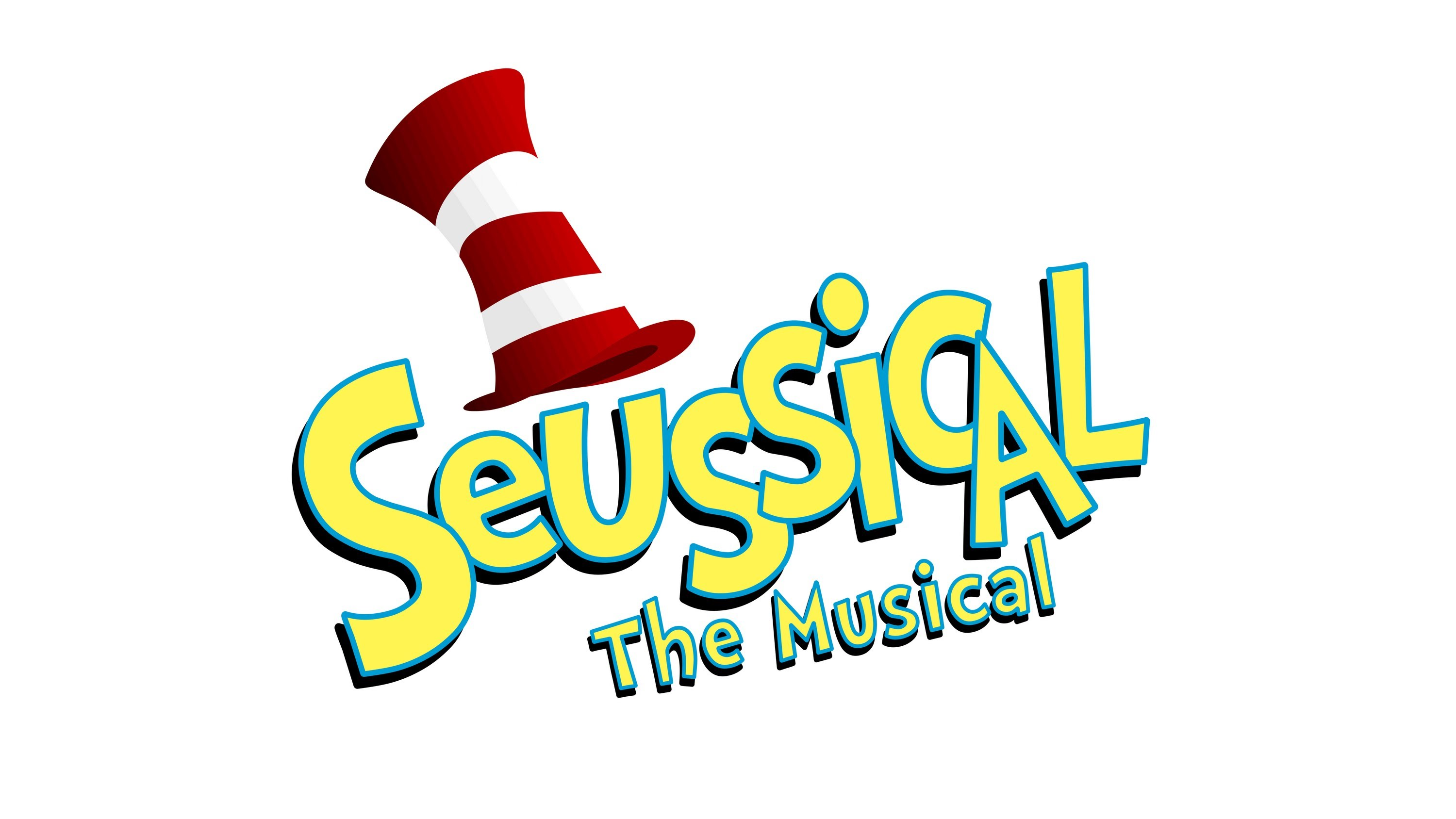Wv Theatre Presents Seussical The Musical The Beat