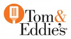 tom and edies